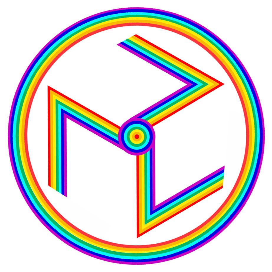 символ с диакритическим знаком